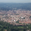 florence_view_from_fiesole.jpg