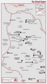 chianti_area_map.jpg
