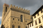 bargello_museum_from_outside.jpg